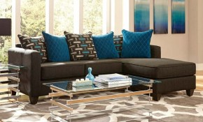 Tips In Choosing Living Room Furniture Set Cheap Living Room Set in 13 Clever Ways How to Craft Clearance Living Room Sets