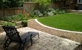 Townhouse Patio Ideas Lovely Tiny Garden Backyard Landscaping for 12 Awesome Ways How to Improve Townhouse Backyard Landscaping Ideas