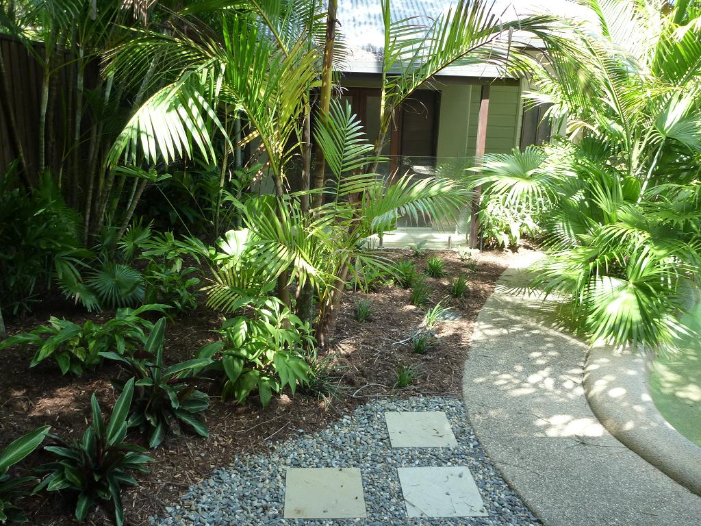 Tropical Landscape Ideas Credible Home Decor Tropical Landscape inside 13 Smart Concepts of How to Improve Tropical Landscaping Ideas For Backyard