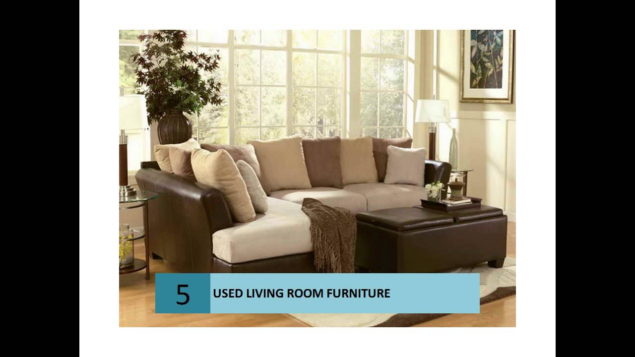 Used Living Room Furniture For Cheap Youtube within 15 Genius Ideas How to Build Affordable Living Room Sets For Sale