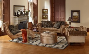 Value City Furniture Living Room Sets Elegant Big Softie 6 Value pertaining to 10 Awesome Designs of How to Make Value City Living Room Sets