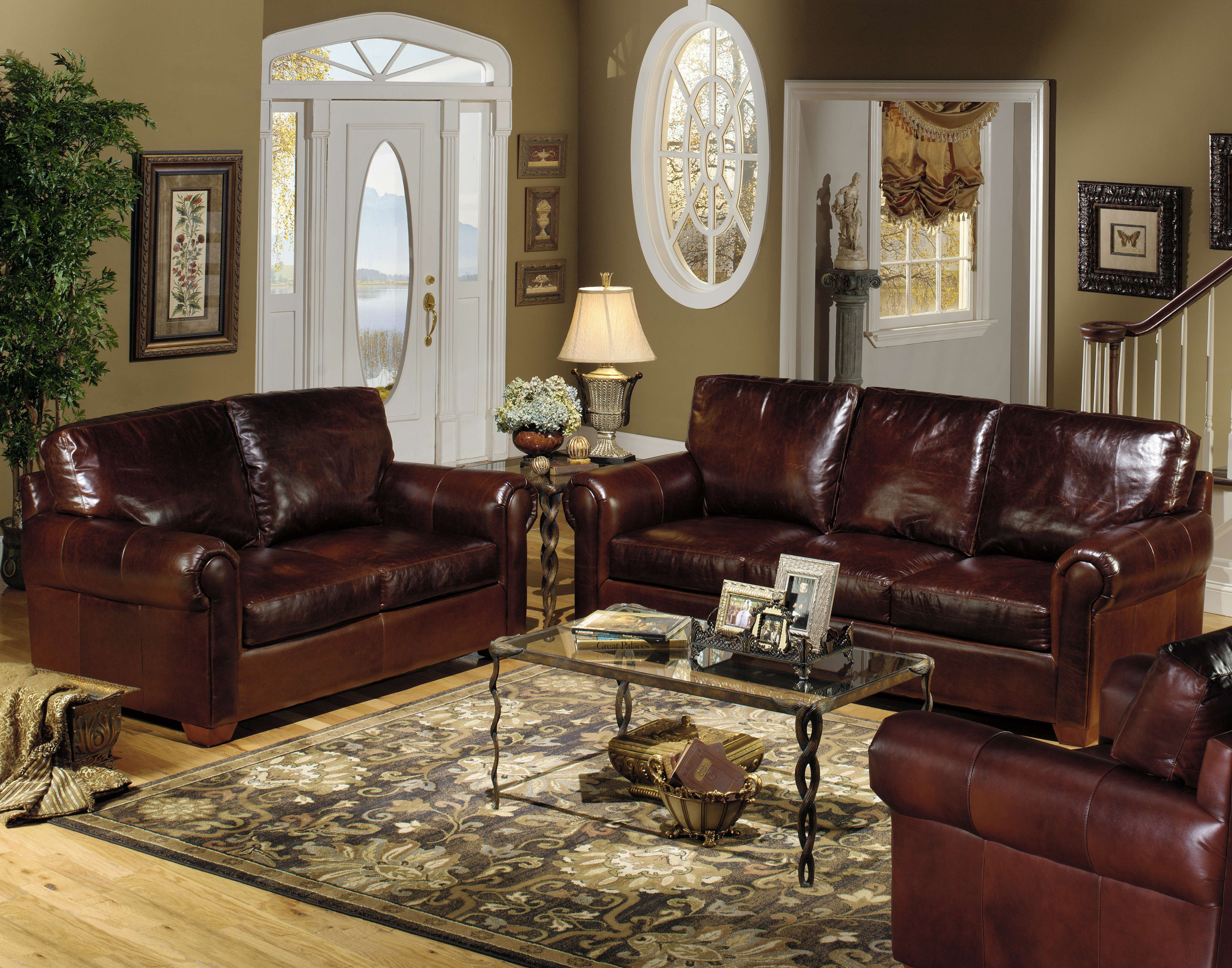 Western Living Room Furniture Newsgr pertaining to 14 Clever Tricks of How to Improve Western Living Room Sets