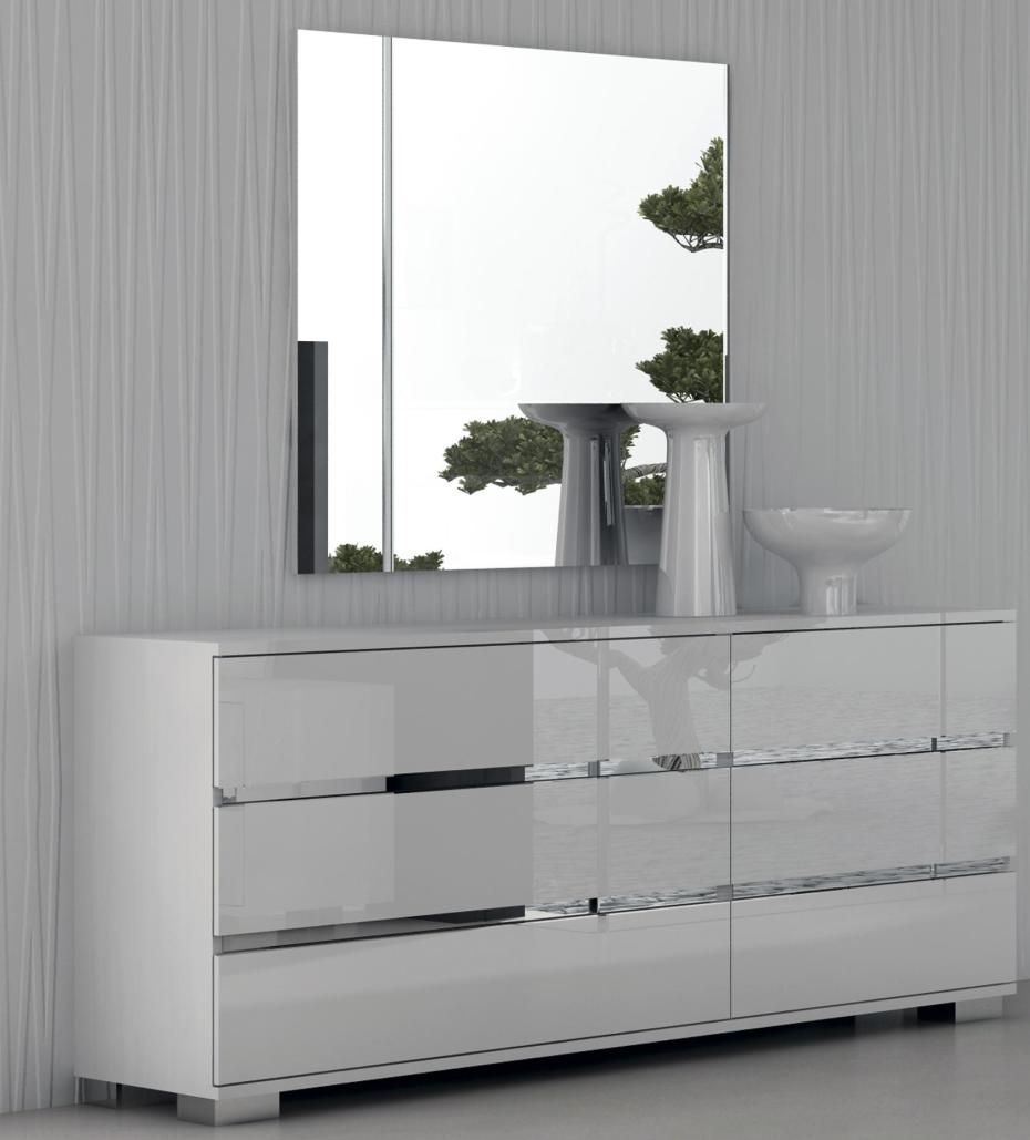White Bedroom Furniture Sale Contemporary Japanese Room Design Best pertaining to 12 Awesome Concepts of How to Make Modern Bedroom Chest