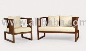 Wood Furniture Mondrian Living Room Set Buy Living Room Sofa regarding 12 Smart Ideas How to Build Chair Set Living Room