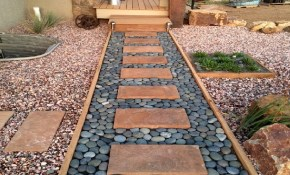 100 Cool Backyard Ideas 2018 Youtube with 11 Awesome Designs of How to Craft Backyard Ideas