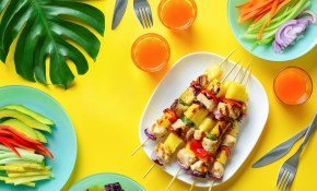 11 Best Hawaiian Theme Party Ideas Luau Party Ideas regarding 14 Some of the Coolest Tricks of How to Improve Backyard Luau Party Ideas