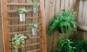 12 Diy Backyard Ideas For Patios Porches And Decks The Budget throughout 16 Genius Tricks of How to Build Backyard Decor On A Budget