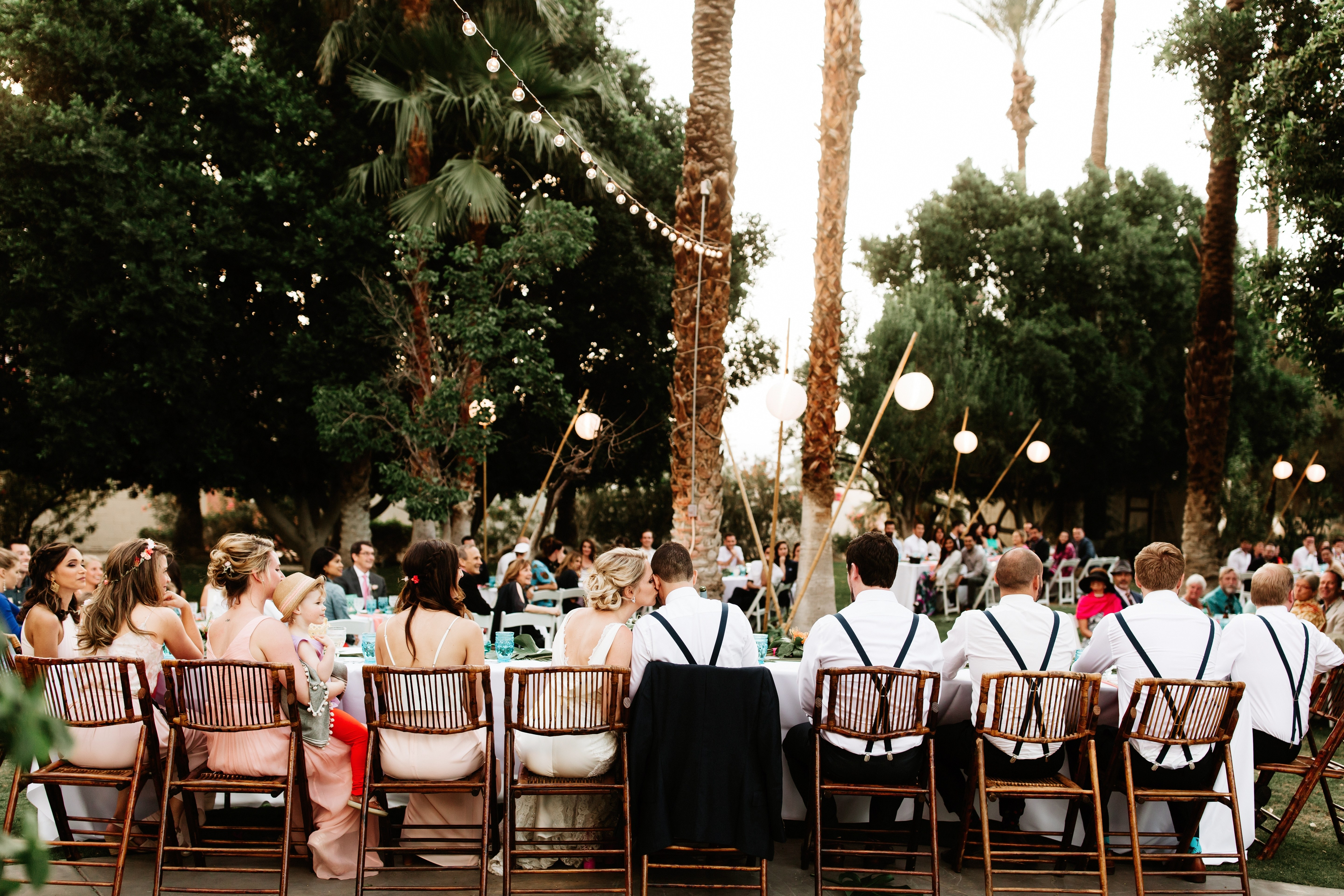 25 Backyard Wedding Ideas Brides throughout 10 Awesome Designs of How to Upgrade Backyard Bbq Reception Ideas