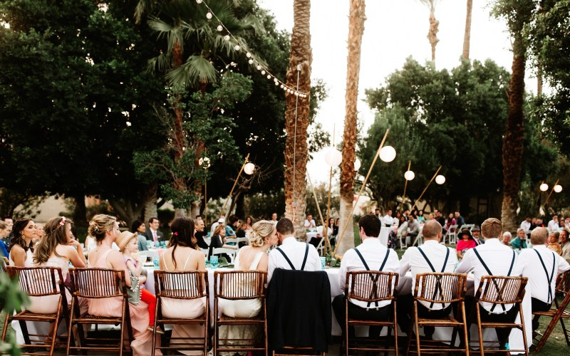 25 Backyard Wedding Ideas Brides throughout 11 Awesome Concepts of How to Improve Backyard Wedding Decoration Ideas