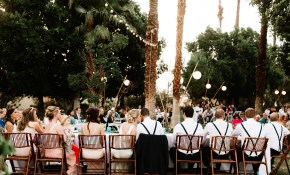 25 Backyard Wedding Ideas Brides within 13 Genius Tricks of How to Build Simple Backyard Wedding Decorations