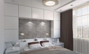 25 Tips And Photos For Decorating A Modern Master Bedroom within 13 Clever Ways How to Build Modern Bedroom Decoration