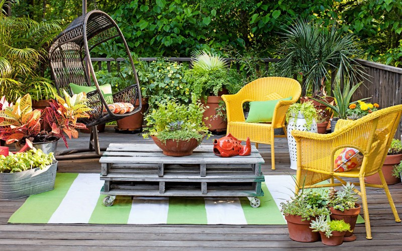28 Backyard Decorating Ideas Easy Gardening Tips And Diy Projects pertaining to 14 Genius Tricks of How to Make Backyard Decoration Ideas