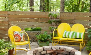 28 Backyard Decorating Ideas Easy Gardening Tips And Diy Projects within 11 Some of the Coolest Ways How to Makeover Decorating Backyard