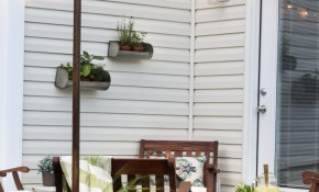 29 Small Backyard Ideas Beautiful Landscaping Designs For Tiny Yards with regard to Ideas For Small Backyard Spaces