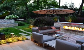 30 Beautiful Backyard Ideas Youtube in 11 Some of the Coolest Tricks of How to Upgrade Backyard Idea