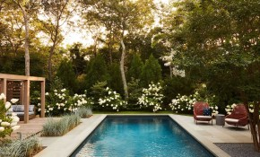 37 Breathtaking Backyard Ideas Outdoor Space Design Inspiration intended for 14 Smart Concepts of How to Make Backyard Pool Ideas