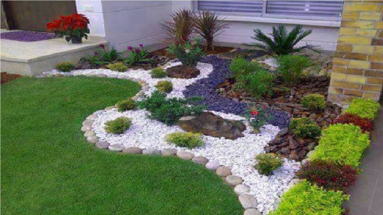 40 Creative Ideas For Garden And Backyard Decoration Perfect with 12 Smart Initiatives of How to Upgrade Backyard Decoration