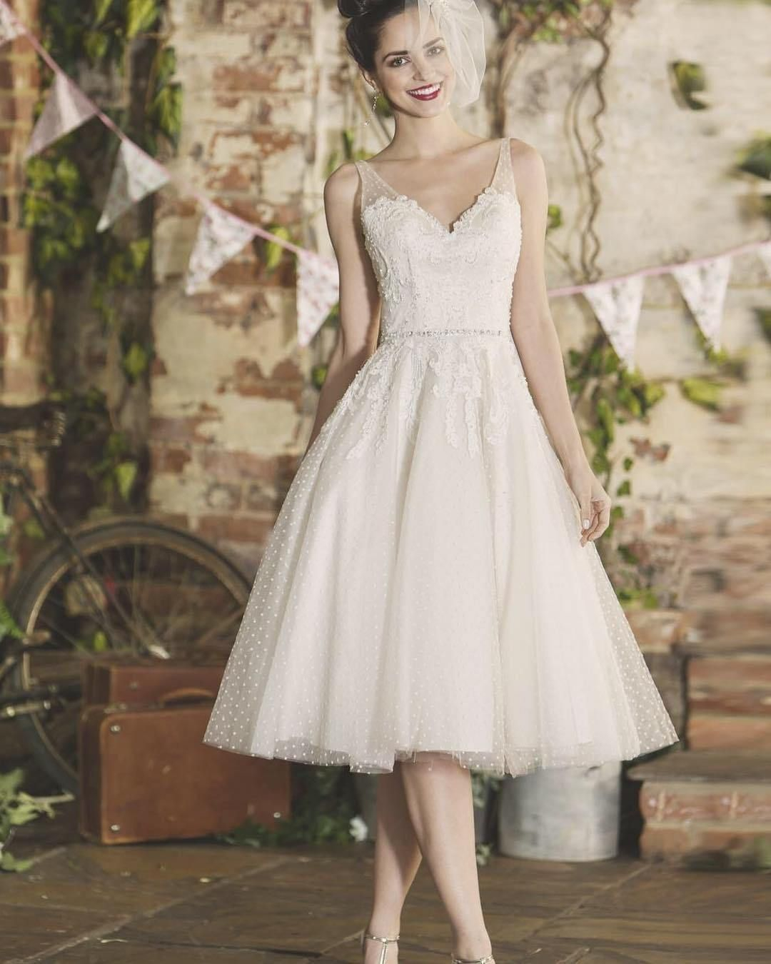 40 Short Dresses For A Backyard Wedding Ideas 25 Wedding Dresses intended for 14 Smart Initiatives of How to Upgrade Backyard Wedding Dress Ideas