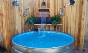 42 Best Diy Backyard Projects Ideas And Designs For 2019 with regard to 12 Genius Concepts of How to Make Backyard Ideas Diy