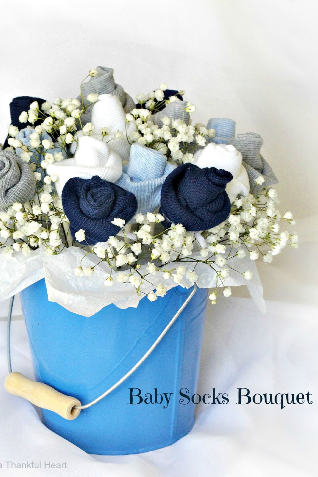 44 Ba Shower Ideas For Boys And Girls Ba Shower Food And in Backyard Baby Shower Ideas