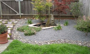 48 Pacific Northwest Landscaping Ideas Lawn Alternatives Pacific for 14 Smart Concepts of How to Make Northwest Backyard Landscaping Ideas