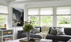 50 Gorgeous Living Room Ideas Stylish Living Room Design Photos within 15 Genius Designs of How to Upgrade Beautiful Living Room Set