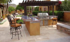 56 Backyard Bar Outdoor Bars Options And Ideas Hgtv throughout Backyard Bar Ideas