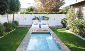63 Invigorating Backyard Pool Ideas Pool Landscapes Designs Home with Backyard Pool Landscaping Ideas