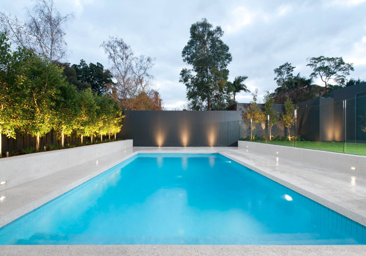 63 Invigorating Backyard Pool Ideas Pool Landscapes Designs Home with regard to 15 Smart Ideas How to Upgrade Contemporary Backyard Landscaping Ideas