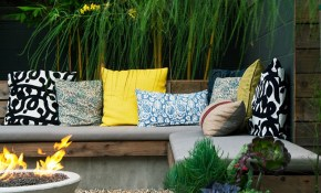 7 Ways To Transform A Small Backyard All Things Garden Small with regard to 14 Clever Ideas How to Upgrade Landscaping For Small Backyards