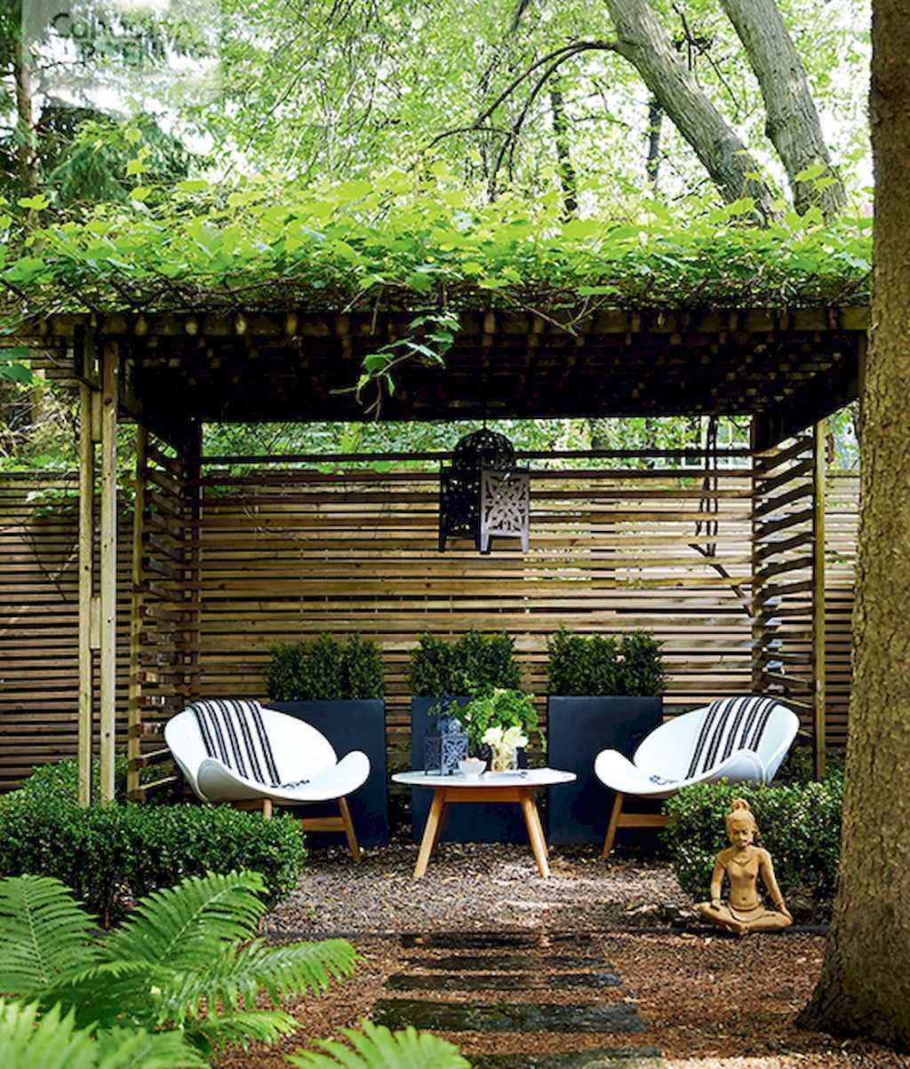70 Creative Diy Backyard Privacy Ideas On A Budget Roomadness with regard to Backyard Privacy Ideas