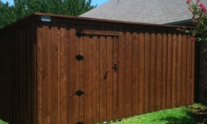 8 Ft Privacy Fence With Gate Cedar Wood Fence Companies Gate pertaining to Gate For Backyard Fence