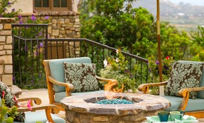 9 Budget Friendly Backyard Ideas Better Homes Gardens intended for 14 Awesome Concepts of How to Build Ideas For Backyard Landscaping On A Budget
