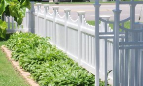 Americas Backyard Chicagolands Fences And Decks within 15 Clever Tricks of How to Craft America'S Backyard Fence