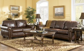 Ashley Furniture Living Room Sets Prices Living Room Decorating Ideas for Cheapest Living Room Sets