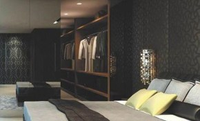 Awesome 20 Modern Bedroom Decorating Ideas For Men Modern Mens pertaining to 14 Some of the Coolest Designs of How to Makeover Modern Men Bedroom