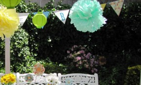 Backyard Ba Shower Ideas Simple Design Ba Shower Ideas Gallery for 15 Some of the Coolest Designs of How to Craft Backyard Baby Shower Ideas