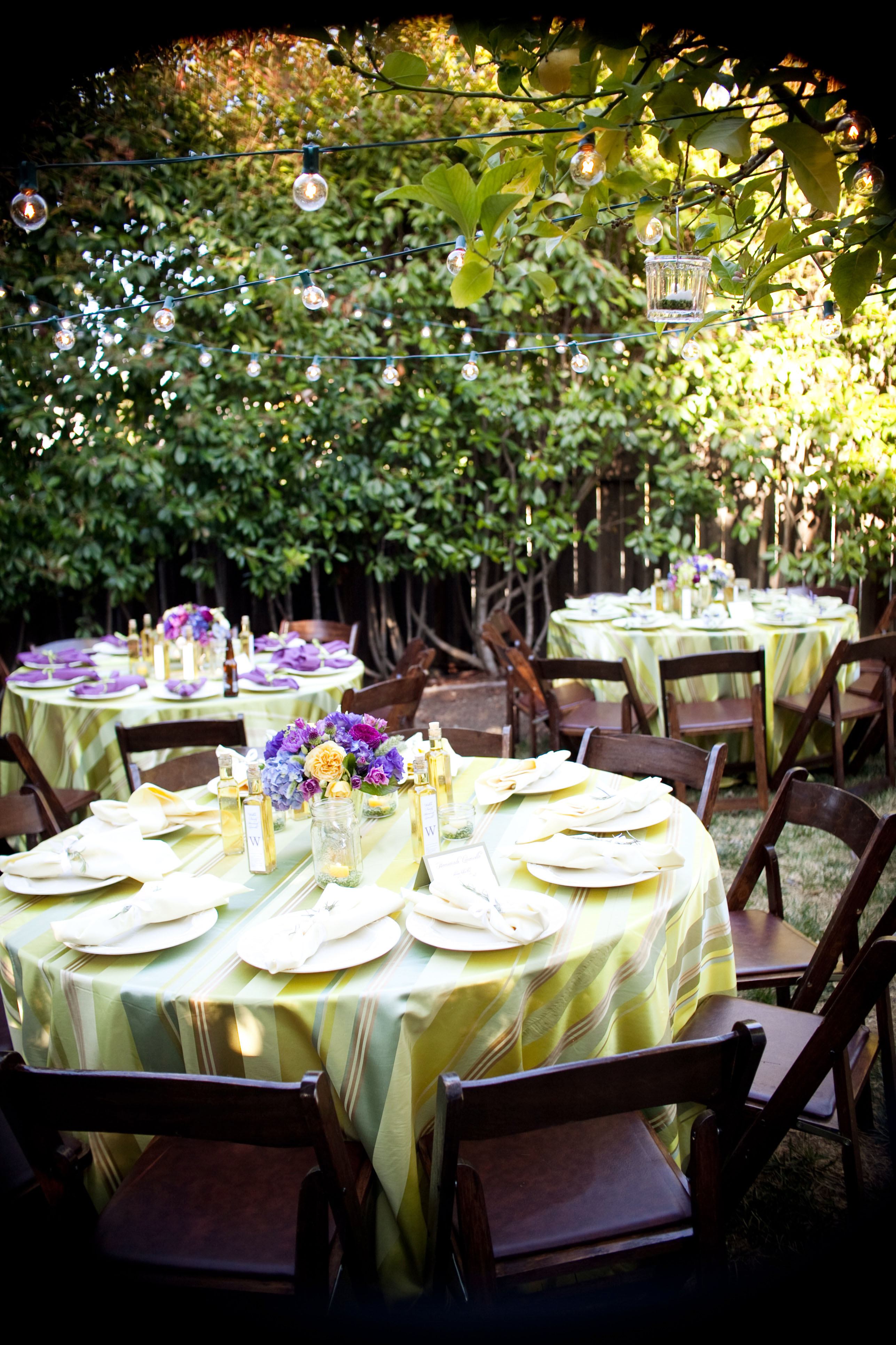 Backyard Bbq Wedding Reception Outdoor Furniture Design Decorations inside 10 Awesome Designs of How to Upgrade Backyard Bbq Reception Ideas