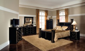 Bedroom Charming Bobs Furniture Bedroom Set With Casual And with 12 Awesome Tricks of How to Craft Living Room And Bedroom Sets