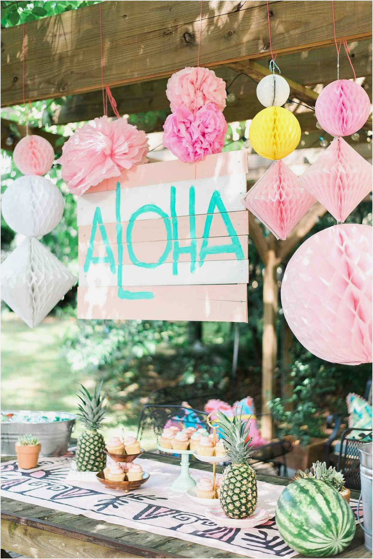Best Luau Backyard Party Images Home Design Wonderful With Home inside 14 Some of the Coolest Tricks of How to Improve Backyard Luau Party Ideas