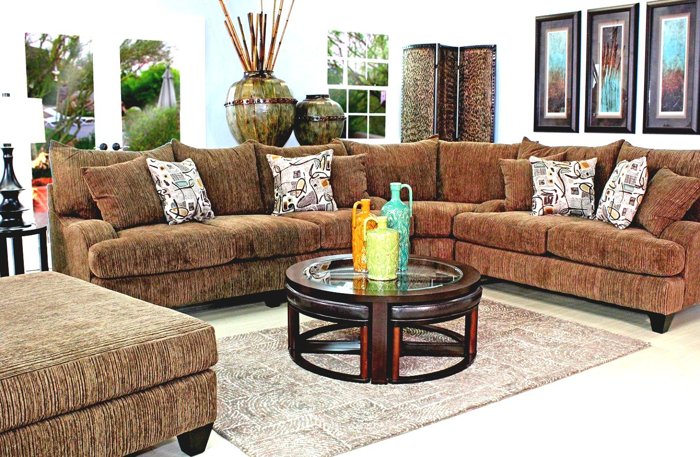 Best Offer For Cheap Living Room Sets Under 500 Homelkcom with regard to 12 Genius Tricks of How to Build Cheap Living Room Set Under 500