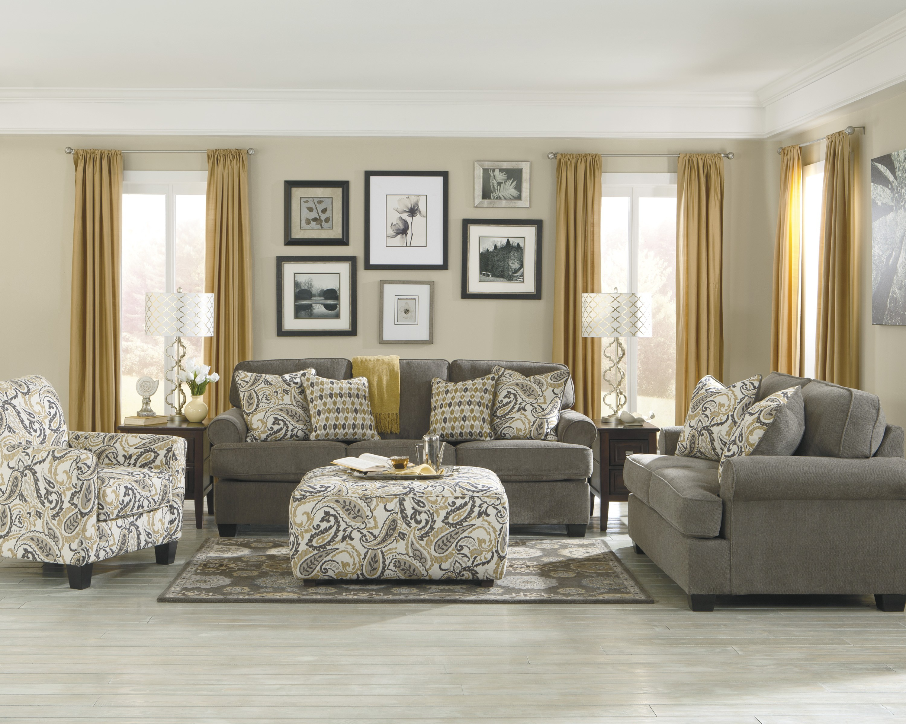 Best Sectional Sofa For Living Room Design Home Design with Beautiful Living Room Set
