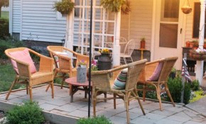 Big String Lights Solar Led String Lights Porch String Lights Patio in 15 Clever Ways How to Makeover Backyard String Lighting Ideas