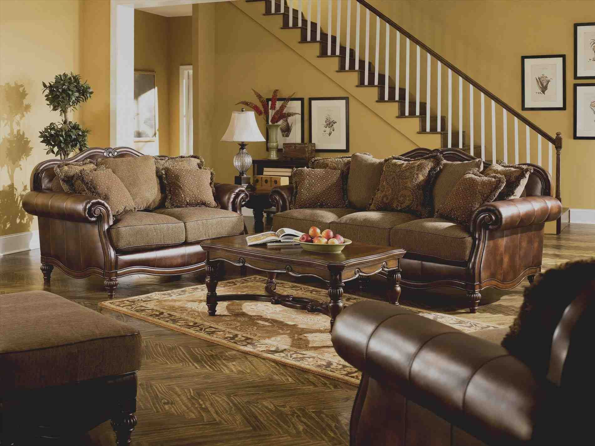 Cheap Living Room Furniture Sets Online Full Size Of Chairsofa throughout Low Priced Living Room Sets
