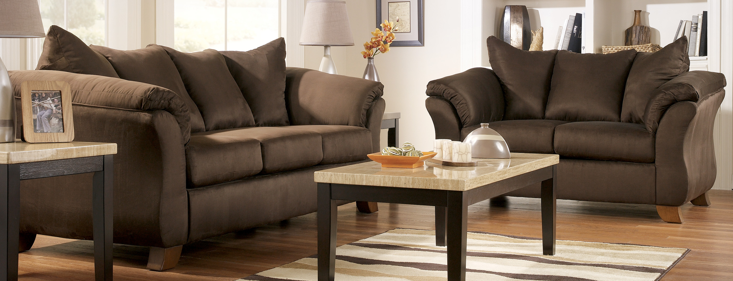 Clever Living Room Set Under 500 Simple Ideas Living Room Elegant pertaining to Cheap Living Room Set Under 500