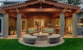 Covered Patio Designs Home Inspirations Greatest Outdoor Patio in Covered Backyard Patio Ideas