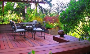 Decks For Small Yards Deck And Patio Ideas Patios Above Ground Pool intended for Deck And Patio Ideas For Small Backyards