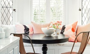 Dinettes And Breakfast Nooks Rooms To Go Glass Dining Table Rooms regarding 15 Genius Ideas How to Upgrade Rooms To Go Living Room Set With Tv