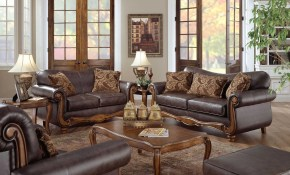 Discount Furniture Sets Living Room Luxury Cheap Living Room Sets intended for Cheap Living Room Set Under 500
