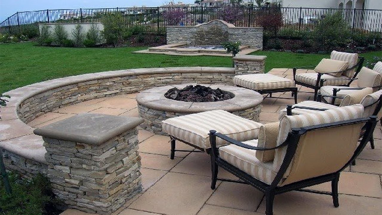 Diy Backyard Ideas On A Budget Do It Yourself Backyard Ideas For with regard to 15 Genius Designs of How to Makeover Backyard Landscaping On A Budget